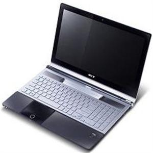 Photo of Acer Aspire Ethos 5943G-464G50BN Laptop