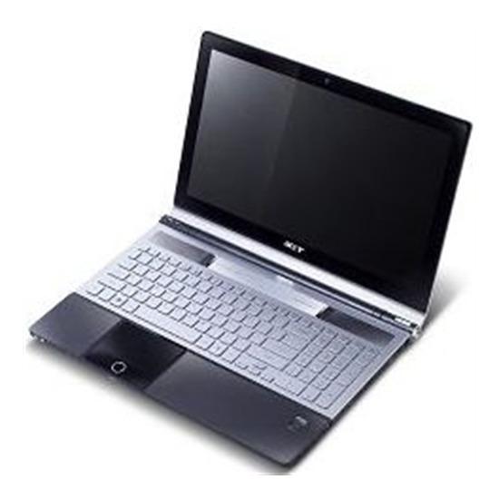 Acer Aspire Ethos 5943G-464G50Bn