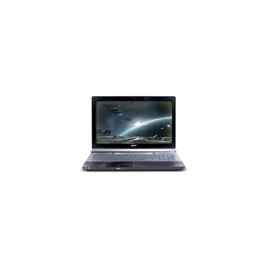 Acer Aspire Ethos 5943G-7748G64Wnss