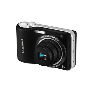 Photo of Samsung ES30 Digital Camera