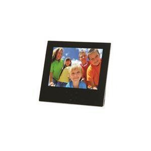 "Photo of Jessops 8"" Slimline DPF Digital Photo Frame"