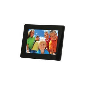 Photo of Jessops 8'' Compact DPF Digital Photo Frame