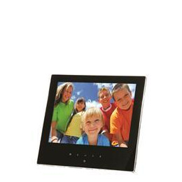 Jessops 10.4'' Slimline Digital Picture Frame Reviews