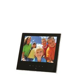 Jessops 10.4'' Slimline Digital Picture Frame Reviews