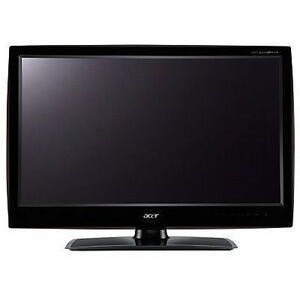 Photo of Acer AT2758ML Television