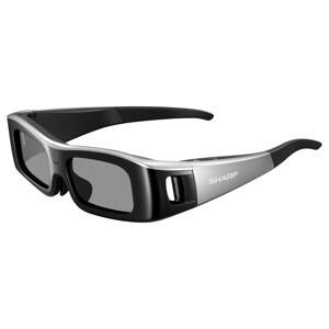 Photo of Sharp AN3DG10S 3D Glass