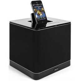 Arcam rCube Reviews