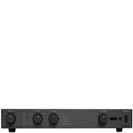 Audiolab 8200A  Reviews