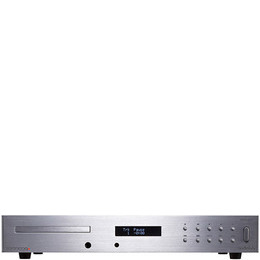 AudioLab 8200CDQ  Reviews