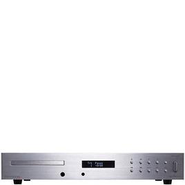 AudioLab 8200CDQ  Reviews