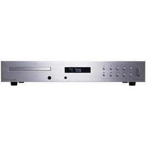 Photo of AudioLab 8200CDQ  CD Player