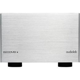 Audiolab 8200MB