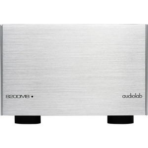 Photo of Audiolab 8200MB  Amplifier