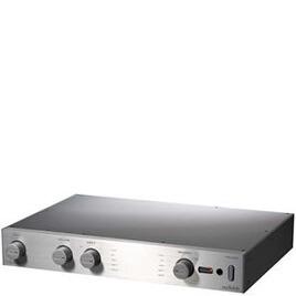 Audiolab 8200Q  Reviews
