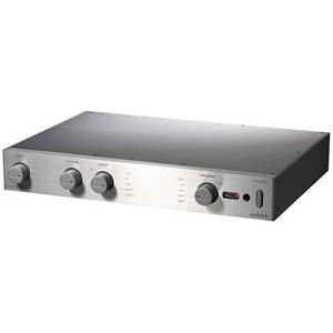Photo of Audiolab 8200Q  Amplifier