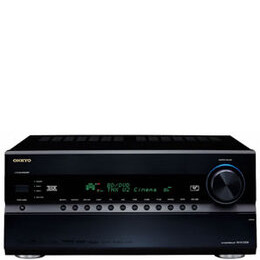Onkyo PRSC5508 Reviews