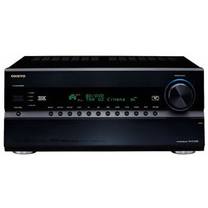 Photo of Onkyo PRSC5508 Amplifier