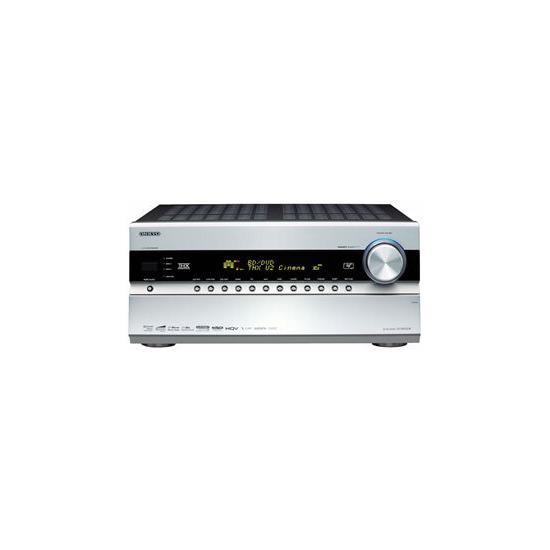 Onkyo TXNR5008