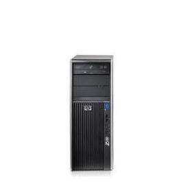 HP Z400 KK686ET