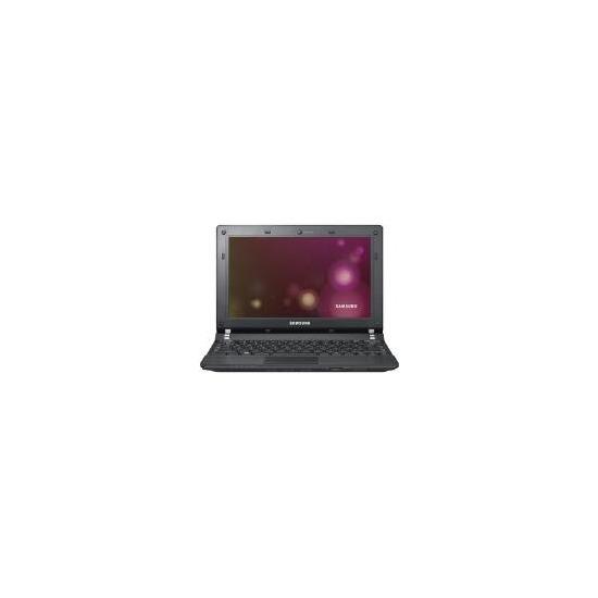 Samsung N350 (Netbook)