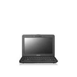 Samsung NB30 Plus (Netbook) Reviews