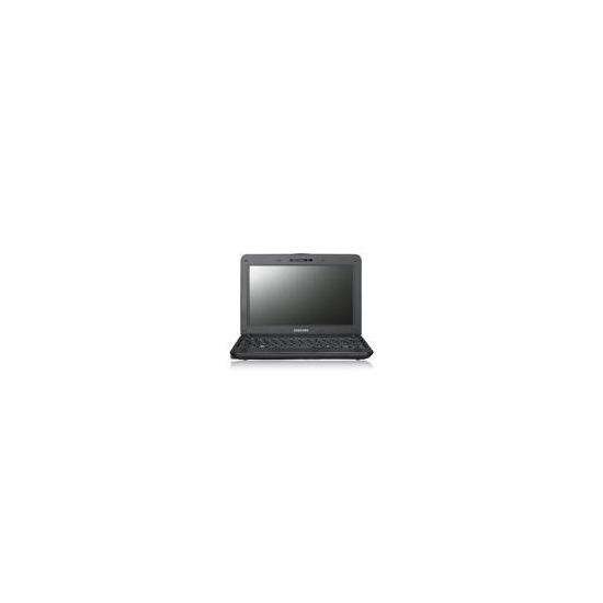 Samsung NB30 Plus (Netbook)