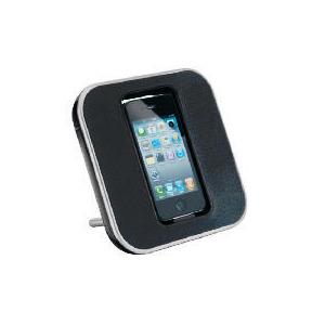 Photo of Technika SP113IPH iPod Dock