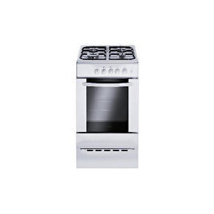 Photo of Homeking HCG500W Cooker