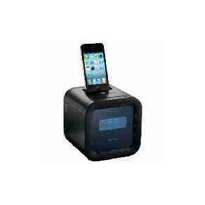 Photo of Technika DAB124  iPod Dock