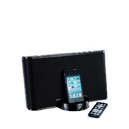 Technika SP330 iPod/iPhone Speaker Reviews