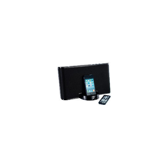 Technika SP330 iPod/iPhone Speaker