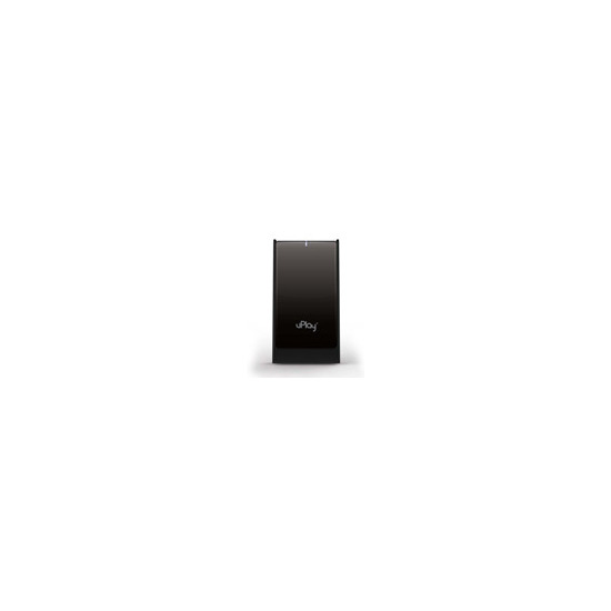 QED uPlay Bluetooth Dock Receiver