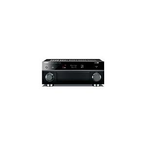 Photo of Yamaha RX-V1067 AV Reciever Amplifier