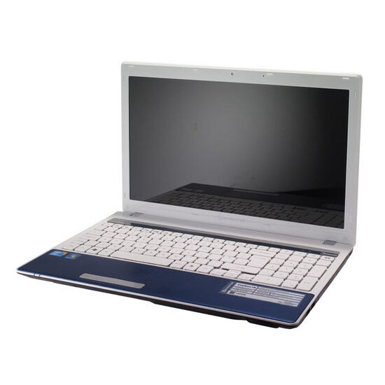 Packard Bell EasyNote TM99-GN-005UK