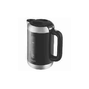 Photo of Philips HD4687/92 Kettle
