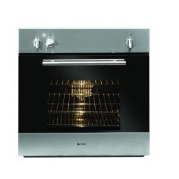 Caple C2511 Reviews