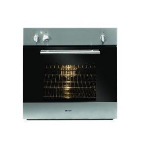 Photo of Caple C2511 Oven
