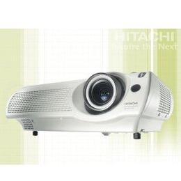 Hitachi PJ-TX10