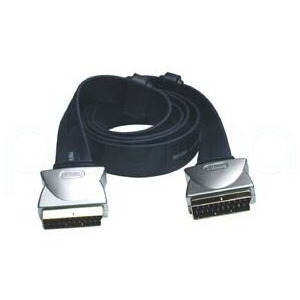 Photo of Profigold Scart PGV783 Scart Lead