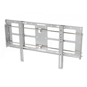 Photo of Raw International PF1 TV Stands and Mount