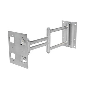 Photo of Raw International PSA1 PT1 TV Stands and Mount