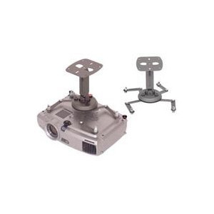 Photo of Premier Mounts PM PBL-UMS Projection Accessory