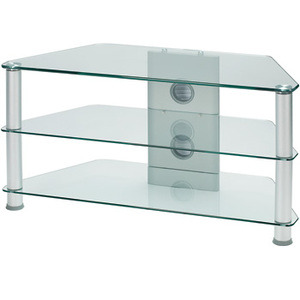 Photo of Jual JF004-SC TV Stands and Mount