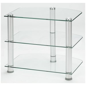 Photo of Jual Furnishings JF008 TV Stands and Mount