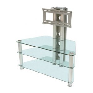 Photo of Jual JF009 TV Stands and Mount
