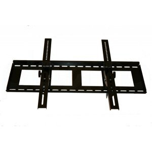 Photo of Select Mounts Universal Fixed Bracket TV Stands and Mount