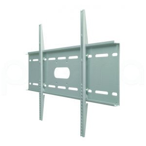 Photo of VM Xuf 3760 TV Stands and Mount