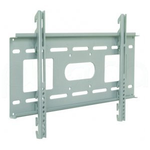 Photo of VM Xuf 2637 TV Stands and Mount