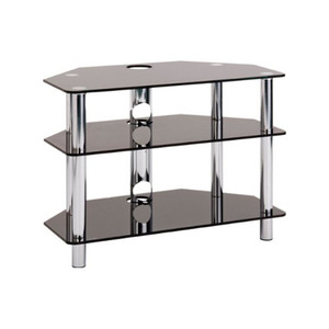 Photo of Optimum Vision TV700/3-B TV Stands and Mount