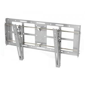 Photo of Raw International PT1 TV Stands and Mount